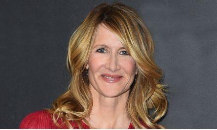 Laura Dern e Steven Spielberg lideram oposição ao Oscar de Melhor Filme Popular