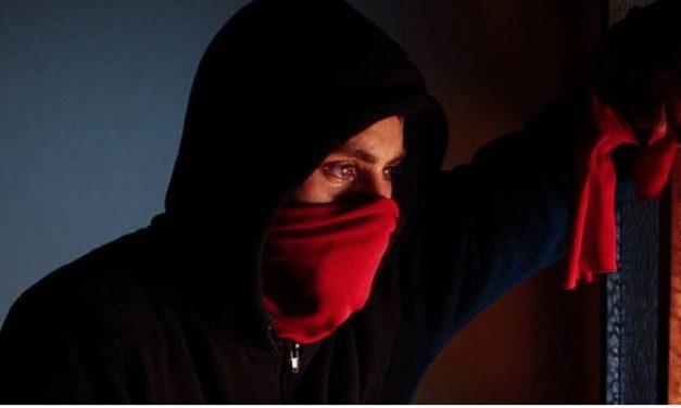 Novo filme de Lucas Simões, 'Máscara Vermelha' ganha data de estreia em Manaus