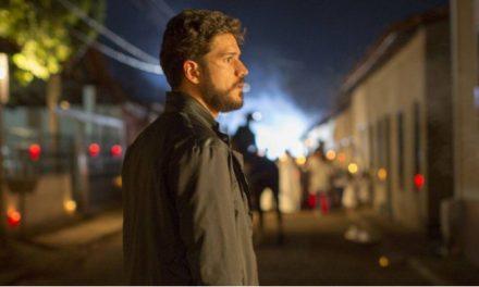 'O Nome da Morte': banalidade da violência no Brasil em grande filme