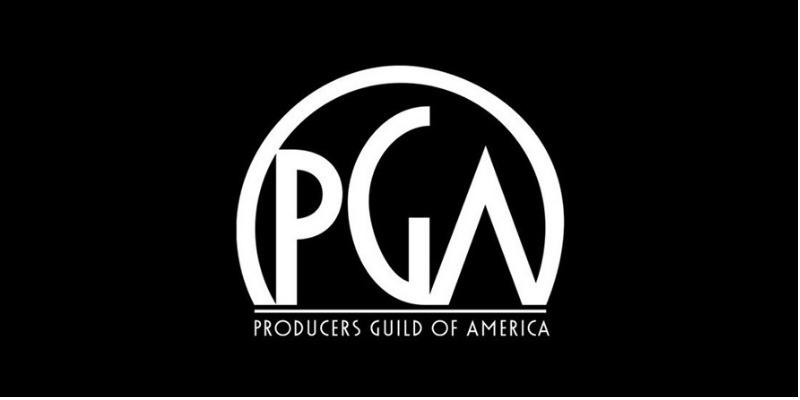 PGA anuncia data para edição de 2020 e se antecipa ao Oscar