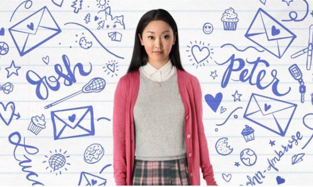 'Para Todos os Garotos que Eu Já Amei': será que a Netflix finalmente acertou?