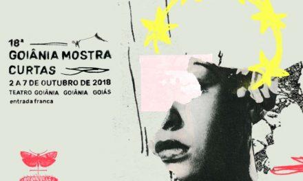Goiânia Mostra Curtas abre inscrições para Laboratório de Roteiros Audiovisuais