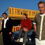 Especial Wes Anderson: Pura Adrenalina (1996)