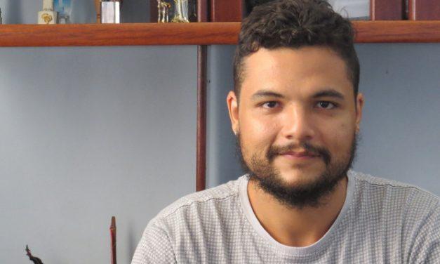 Curso de direção de curtas-metragens está com inscrições abertas em Manaus