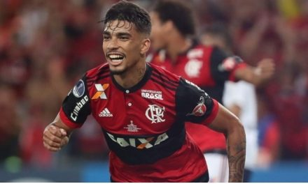 Em Manaus, Cinemark terá sala para torcida do Flamengo assistir semifinal da Copa do Brasil