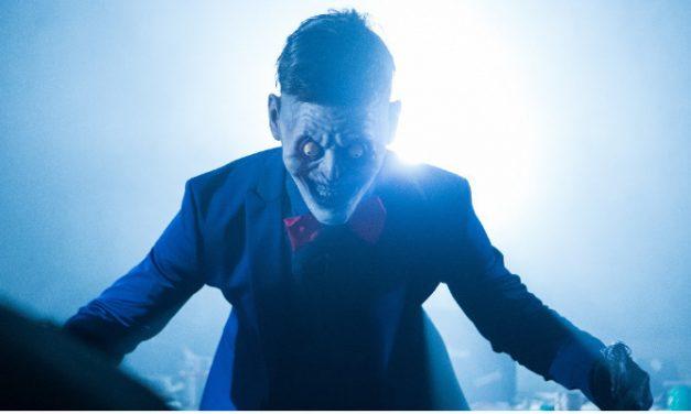 'Medo Viral': terror ruim que causa bug na mente do espectador