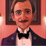 Especial Wes Anderson: O Grande Hotel Budapeste (2014)