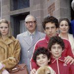Especial Wes Anderson: Os Excêntricos Tenenbaums (2001)