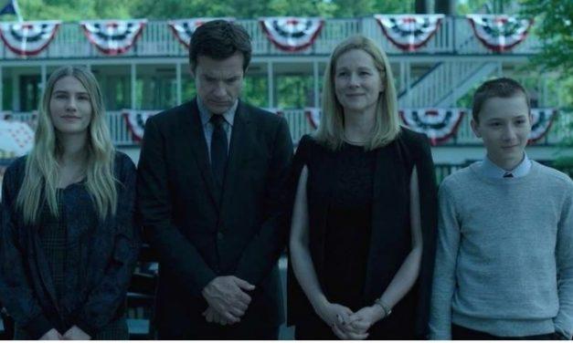 'Ozark' – Segunda Temporada: pragmatismo da sobrevivência se aprimora em ótimo ano