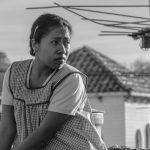 'Roma': a poesia da resiliência com sabor insípido ao brasileiro