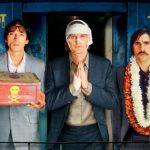Especial Wes Anderson: 'Viagem a Darjeeling' (2007)