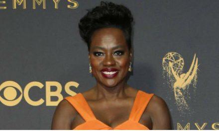 Viola Davis admite arrependimento por ter feito 'Histórias Cruzadas'