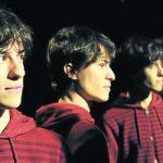 'Yonlu' estreia nesta quinta-feira em cinema de Manaus
