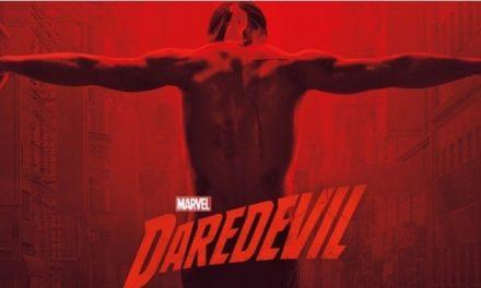 'Demolidor' – Terceira Temporada: a salvação das séries da Marvel na Netflix