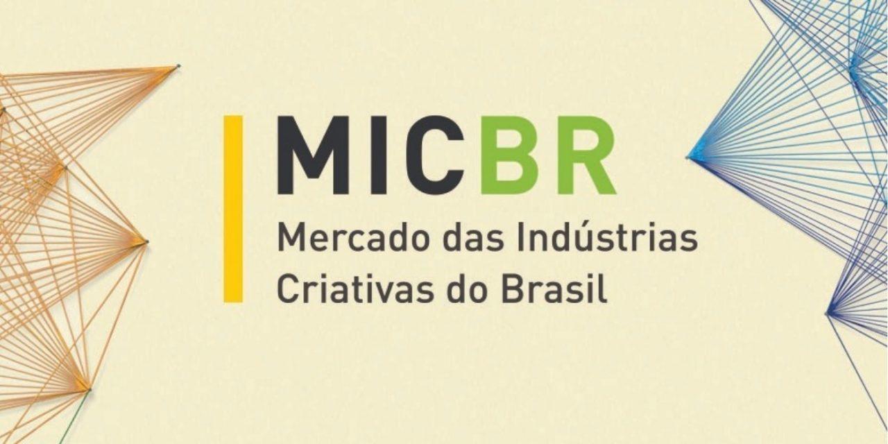 Maior evento de economia criativa do Brasil terá rodada de negócios para o audiovisual