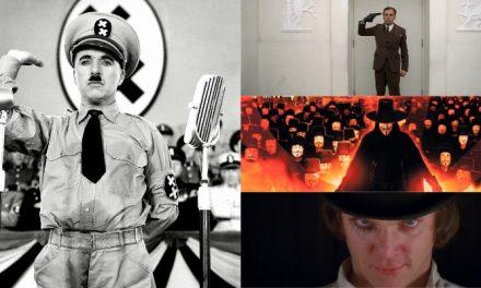 17 Filmes Sobre Regimes Totalitários no Cinema