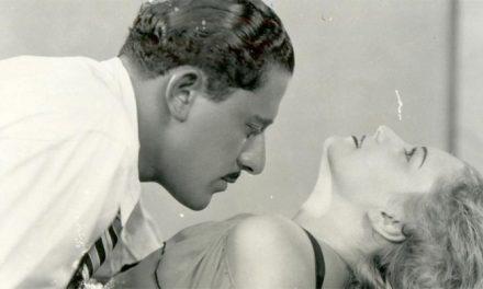 Clássicos do Cinema Brasileiro: 'Ganga Bruta', de Humberto Mauro (1933)