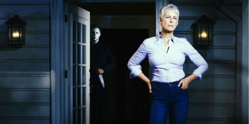 'Halloween' (2018): nostalgia e fanservice não justificam sequência fraca