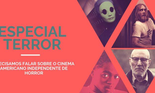 Precisamos falar sobre o cinema americano independente de horror