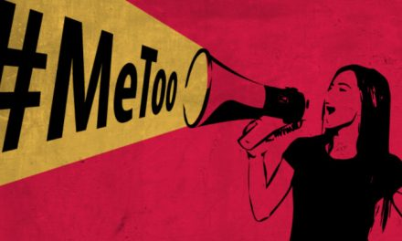 Especial #MeToo: o que mudou no mundo do Cinema após o movimento feminista?