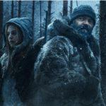 'Noite de Lobos': suspense da Netflix pretensioso e sem nada a dizer