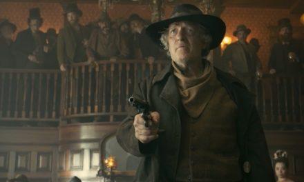 'A Balada de Buster Scruggs': 'Relatos Selvagens' no Velho Oeste pelos Irmãos Coen