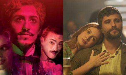 Manaus recebe 'O Grande Circo Místico' e estreia de Marina Ruy Barbosa nos cinemas