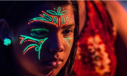 'Los silencios': filme de Beatriz Seigner é metáfora para conflitos da fronteira