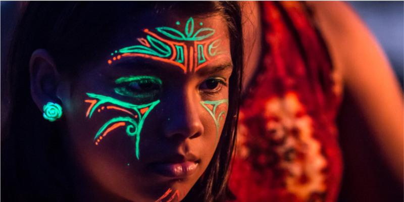 'Los Silencios' terá sessão especial em cinema de Manaus na próxima segunda-feira