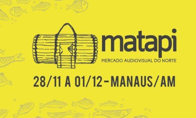 Por que o Matapi é o evento de cinema mais importante em Manaus dos últimos anos?