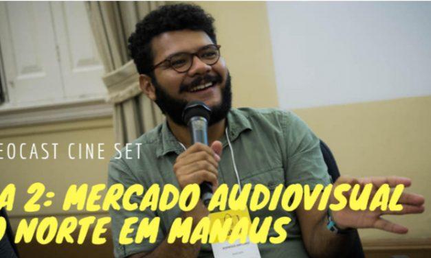 Tudo o que acontece no Mercado Audiovisual do Norte em Manaus – Dia 2