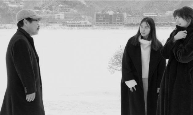 'O Hotel às Margens do Rio': o retorno tragicômico de Hong Sang-soo