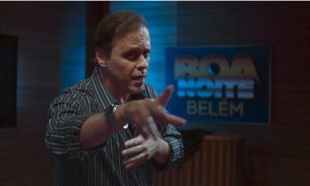 'Pacto de Sangue': sensacionalismo televisivo rende boa série nacional