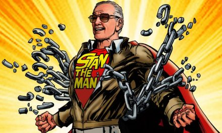 R.I.P Stan Lee: do sonho de maior romancista americano a gênio das HQs