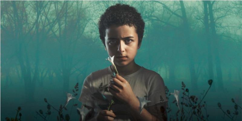 'The Sinner' – 2ª Temporada: escolha pelo simples diminui força da série