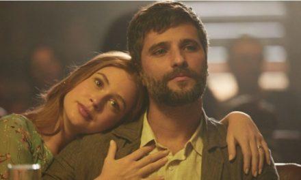 'Todas as Canções de Amor': belo filme destaca o duro desafio de falar de amor