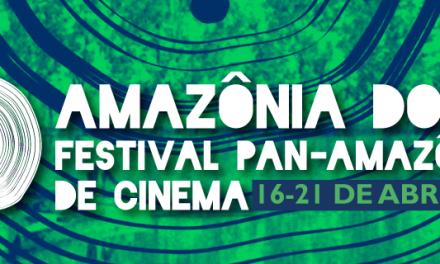 Festival Pan-Amazônico de Cinema abre inscrições para quinta edição