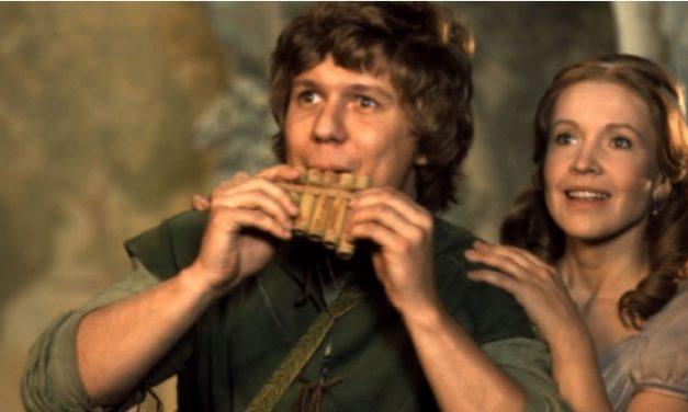 Bergman 100 Anos: 'A Flauta Mágica' (1975) e 'Face a Face' (1976)