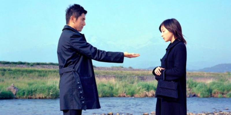 10 anos de 'A Partida': um drama poético para tocar fundo no coração