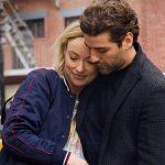 'A Vida em Si': drama de autoajuda bonitinho, mas ordinário