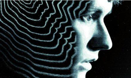 'Black Mirror – Bandersnatch': a ironia do livre-arbítrio revela os nossos monstros