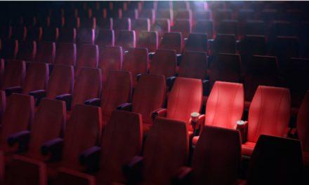 A morte lenta do cinema nacional pelos próprios brasileiros