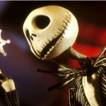 'O Estranho Mundo de Jack': questões filosóficas em um fascinante mundo invertido