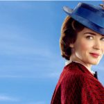 Playlist Cine Set – A Trilha Sonora de 'O Retorno de Mary Poppins' (2018)