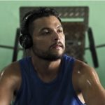 Festival de Vitória seleciona amazonense 'Obeso Mórbido' para mostra experimental