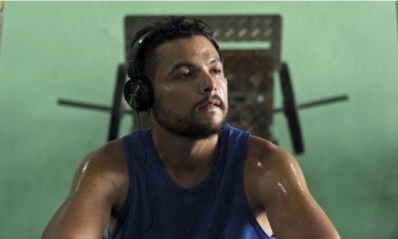 'Obeso Mórbido' representa cinema amazonense na Mostra de Tiradentes
