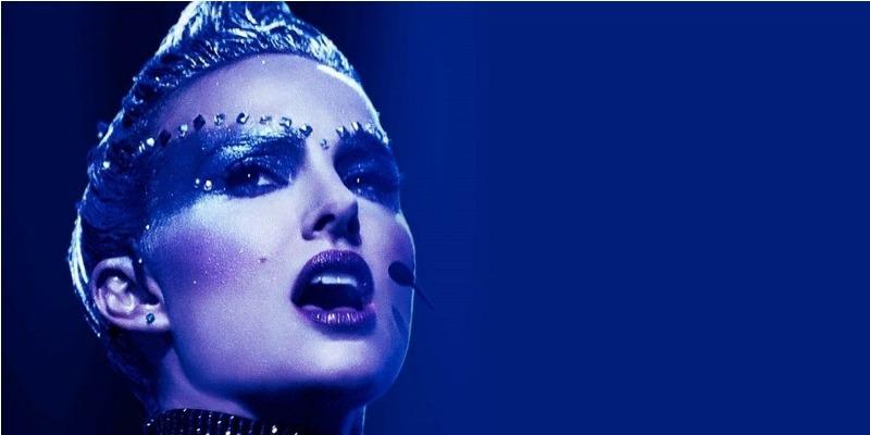 'Vox Lux': aflições do mundo pop em meio ao medo do terror e idealizações