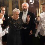 'A Esposa': forte drama sobre mulher anulada pelo marido com show de Glenn Close