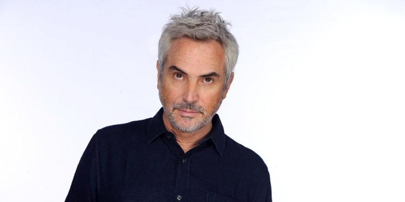 Oscar 2019: Alfonso Cuáron confirma domínio mexicano em Melhor Direção