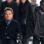 'Amigos Para Sempre': Bryan Cranston e Kevin Hart tiram remake do trivial